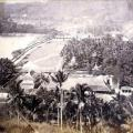 Old Ceylon