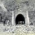 Photos of 'Old Ceylon' 1890