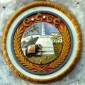 Ceylon / Sri Lanka Railways